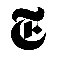 news_times_logo