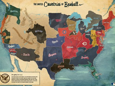 baseball_map_of_america