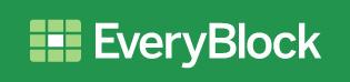everyblock-logo