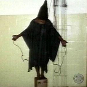 abu-ghraib-torture-7152441222188360