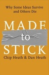 made_to_stick_heath